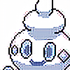PurpleCatEater's avatar