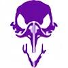 PurpleChickenInc's avatar