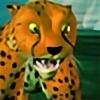 PurpleChickens909's avatar