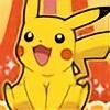 purplechik96's avatar