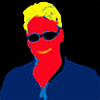 purplechild71's avatar