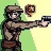 PurpleCIoud's avatar