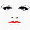 PURPLECITYDIGITAL's avatar