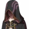 PurpleCloak25's avatar