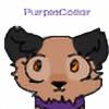 PurpleCollar's avatar