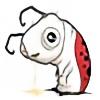 purplecookiecats's avatar