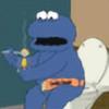purplecookiedoe's avatar