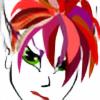 purpleCrow1968's avatar