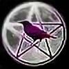PurpleCrowEPP's avatar