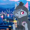 Purplecrrream's avatar
