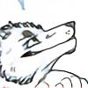 purplecrystaldragon's avatar