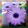 PurpleDaizie2's avatar