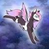 PurpleDaydream2000's avatar