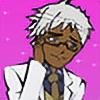 purpledead's avatar