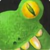 PurpleDick's avatar
