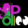 PurpleDino100's avatar