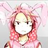 PurpleDinosaur401's avatar