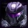 purpledragon104's avatar
