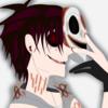 purpledragon232's avatar