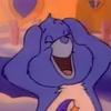 purpledragon267's avatar