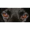 purpledragon42-stock's avatar