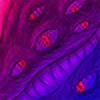 PurpleDragonFury's avatar