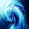 PurpleDragonzYT's avatar
