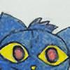 PurpleDraws1987's avatar