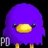 purpleduckling's avatar