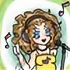 PurpleDucky's avatar