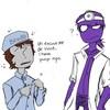 PurpleDustFnaf's avatar