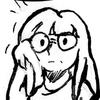 purpleEar's avatar