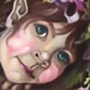 PurpleEggplants's avatar