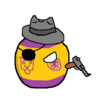 PurpleEmpire's avatar
