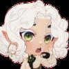 PurpleEnvyO's avatar