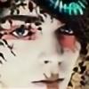 PurpleEspresso's avatar