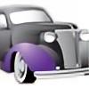 PurpleFenderPhoto's avatar