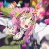 PurpleFireFlame's avatar