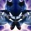 purplefirefox2013's avatar