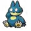 PurpleFlapjack's avatar