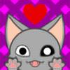 purpleflareon's avatar