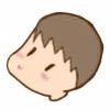 PurpleFlowerSong's avatar