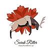 PurpleFlyingFox's avatar