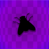 PurpleFlyProductions's avatar