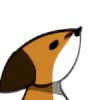 purplefoxess's avatar