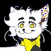 PurpleFoxKinz's avatar