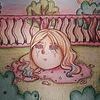 PurpleGalaxy05's avatar