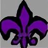 PurpleGamer9000's avatar