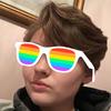 purpleghost219's avatar