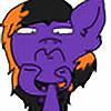 purpleghost8's avatar